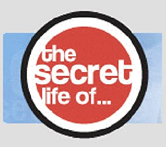 Watch full movie downloads for free Secret Life of Cheesecake [mpg]