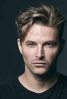 James Preston Picture