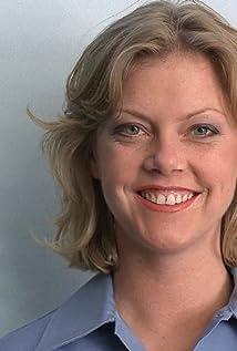 Sharon Alexander Picture
