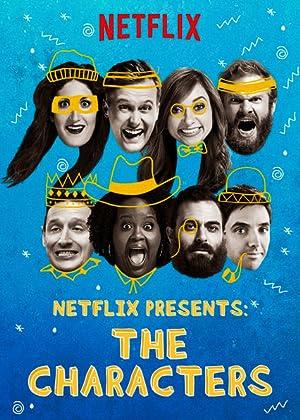 Netflix 出品:新生代狠角色 | awwrated | 你的 Netflix 避雷好幫手!