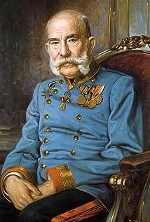 Emperor Franz Josef Picture