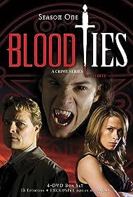 Kyle Schmid in Blood Ties (2007)