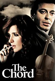 The Chord Poster