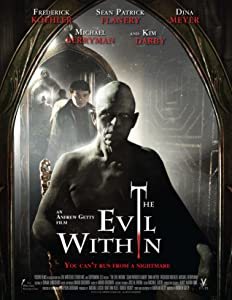 The best movie downloads site The Evil Within, David Michael Lewin, Tim Bagley, Brianna Brown, De Anna Joy Brooks [1280x720p] [Mpeg] (2017)
