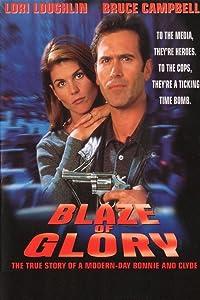 Dvd movie downloads online In the Line of Duty: Blaze of Glory USA [320x240]