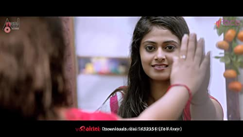 Krishnatulasi (2018) Trailer