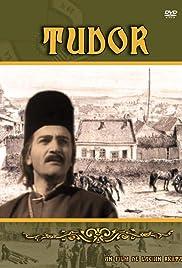Tudor Poster