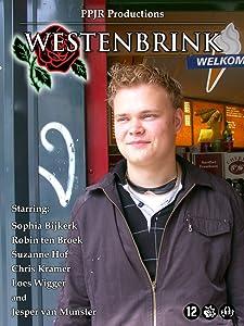 The best free movie downloads sites Westenbrink Netherlands  [Mp4] [XviD] (2008)