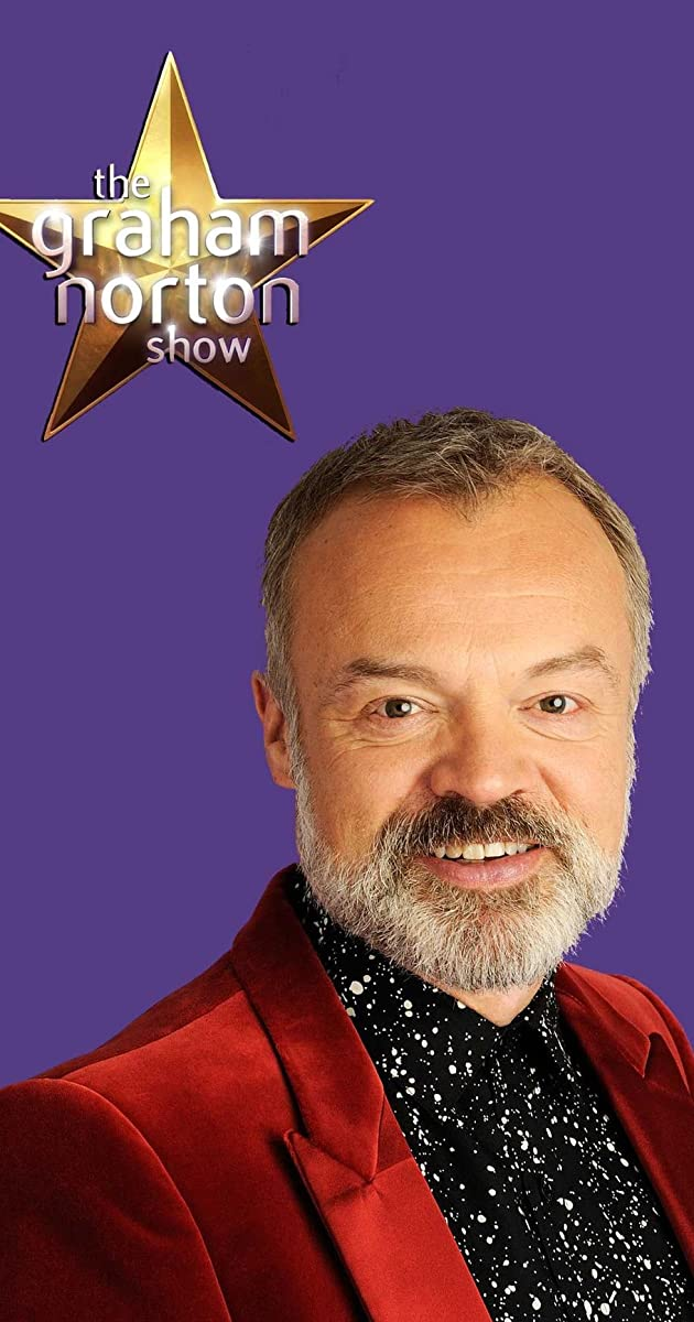 The.Graham.Norton.Show.S26E02.HDTV.x264-LiNKLE[TGx]