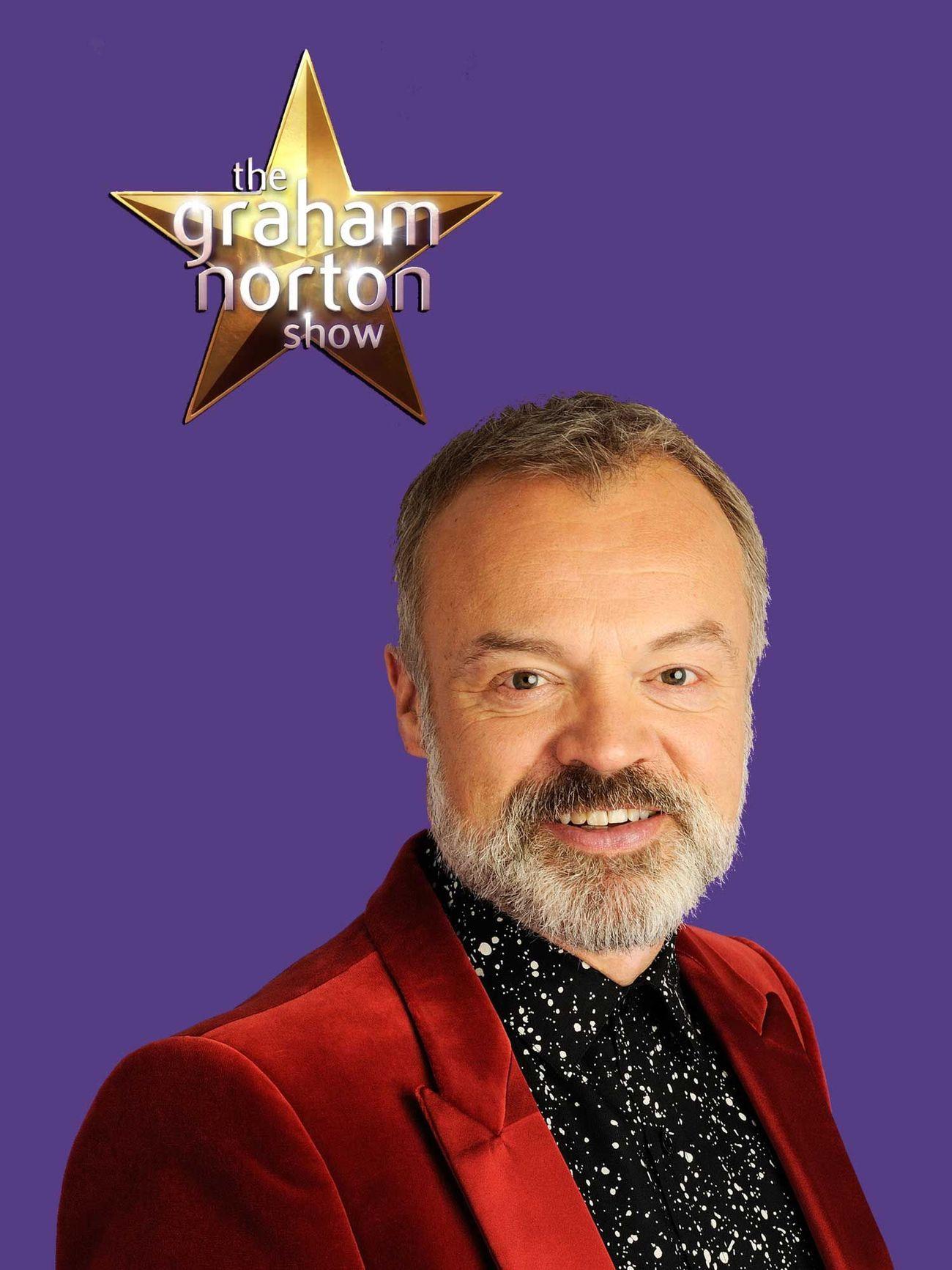 The.Graham.Norton.Show.S26E18.720p.HDTV.x264-QPEL