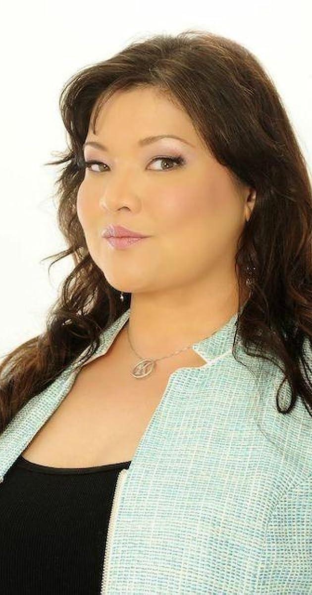 Kelly Shibari - Biography - IMDb