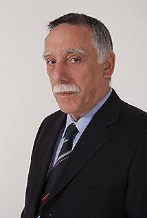Claudio Abbiati Picture