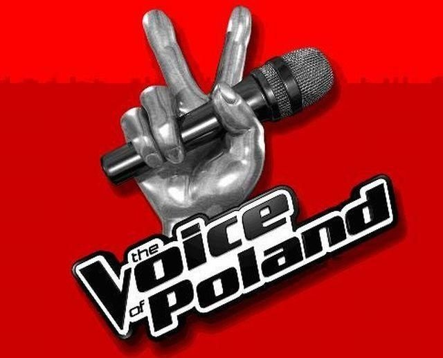 The Voice of Poland - Production & Contact Info | IMDbPro