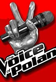 The Voice of Poland Poster