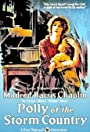Polly of the Storm Country