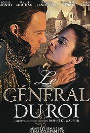 film Le Général du Roi (TV) streaming