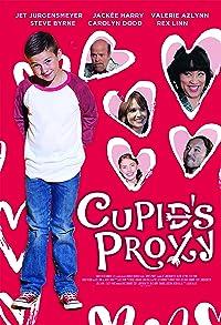 Primary photo for Cupid's Proxy