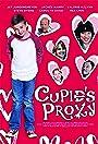 Cupid's Proxy