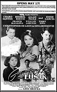 Gumapang ka sa lusak full movie hd 720p free download
