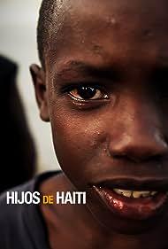 Hijos de Haití (2012)