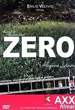 Zero. Lilac Lithuania