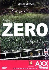 One full movie downloads free Zero. Alyvine Lietuva [720px]