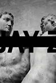 Primary photo for Jay-Z Feat. Justin Timberlake: Holy Grail