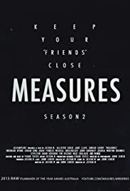 Measures Poster