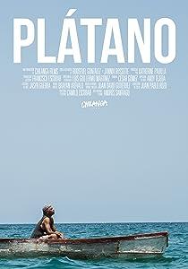 Beste stedet å se japanske filmer Plantain by Camilo Escobar (2016) [Mpeg] [420p] [mov]