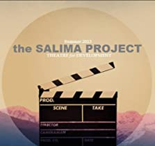 The Salima Project (2014)