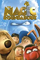 Sprung! The Magic Roundabout