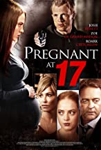 Primary image for Pregnant at 17