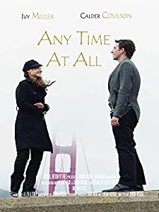 Download best seller Any Time at All USA  [BRRip] [1080p] [BDRip]