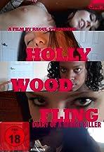 Hollywood Fling: Diary of a Serial Killer