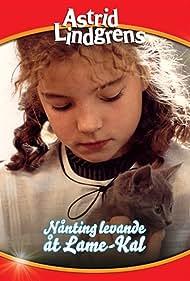 Nånting levande åt Lame-Kal (1989)