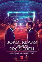 Joko und Klaas gegen ProSieben