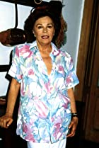María Rosa Gallo