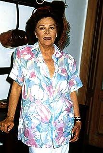 María Rosa Gallo Picture