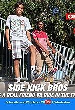 Side Kicks Bros