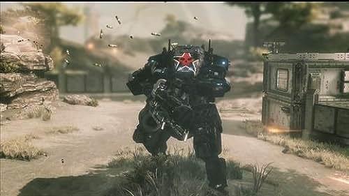 Titanfall 2 (VG)