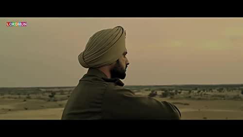After being exiled from his village, a Punjabi man discovers that he has a long lost twin brother who was raised Muslim.