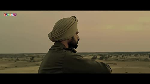 Ranjha Refugee (2018) trailer
