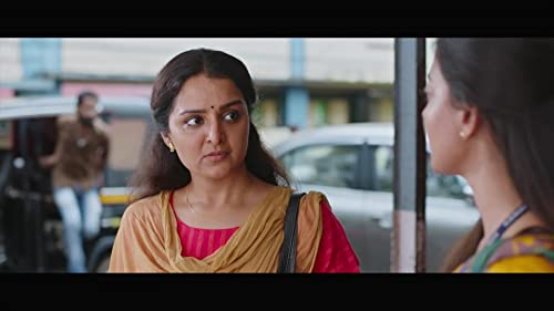 Prathi Poovankozhi | Official Trailer