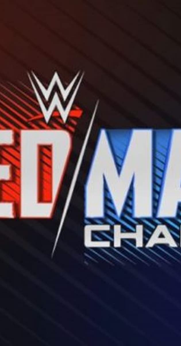 Descargar WWE Mixed Match Challenge Temporada 2 capitulos completos en español latino