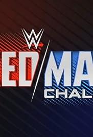 WWE Mixed Match Challenge Poster