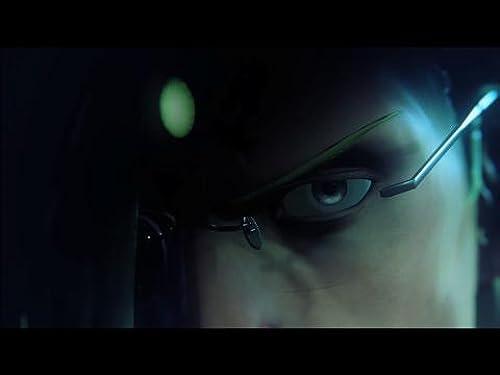 Street Fighter V (VG)