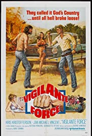Vigilante Force (1976) 720p