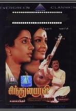 Suhasini - IMDb