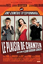 Le Plaisir de chanter Streaming