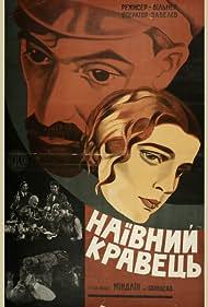 Glaza, kotorye videli (1928)